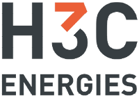 Logo H3C-énergies